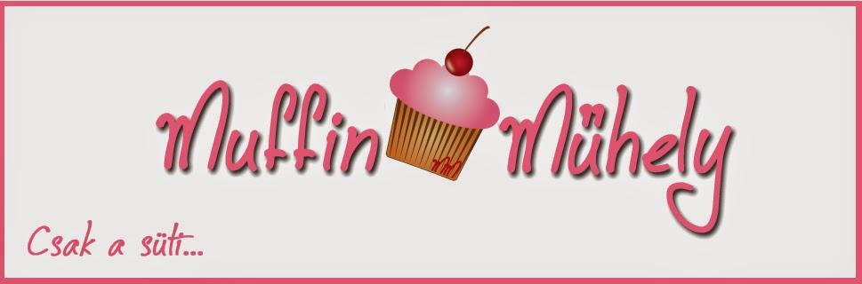 MuffinMűhely