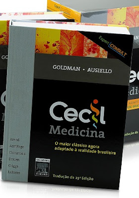 Download – Cecil: Tratado de Medicina Interna