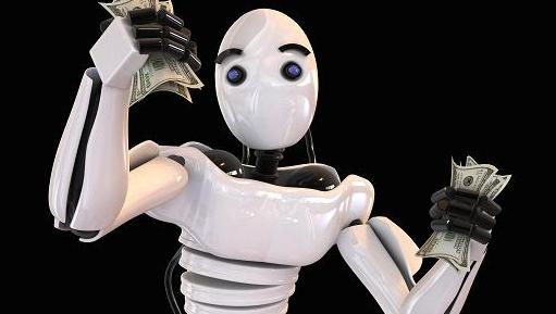 Tanpa kehilangan forex ea (robot)