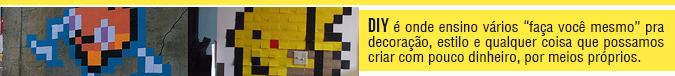 como+fazer+parede+pixel+art