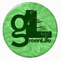 Green Life Philippines