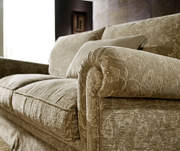 M veismiguelrocha sof ingles sempre na moda - Sofas de estilo ingles ...