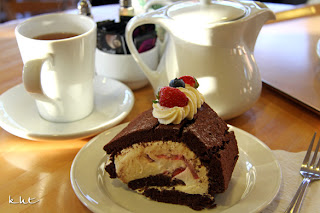 Botanic-Gardens-Cafe-treat
