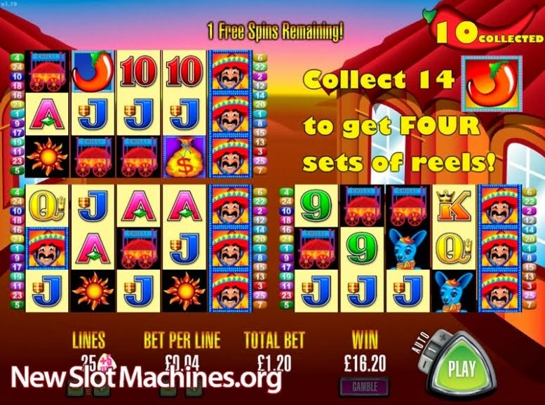 online slot machine game games kazino