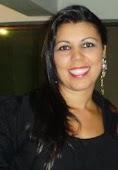 Nayara Cristine de Queiroz Remis