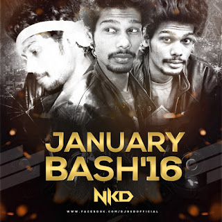 DJ-Nkd-January-Bash-2016