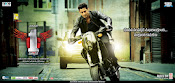 1 Nenokkadine Movie HQ Wallpapers-thumbnail-17