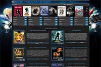 Aktuelle Filme und Kinotrailer bei Szene Streams