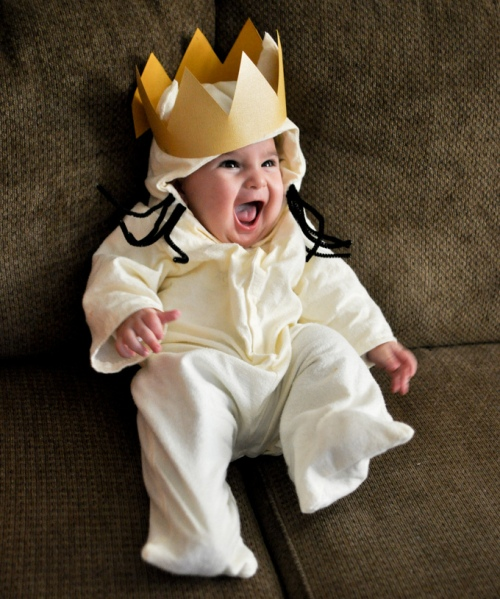 Cute Baby Halloween Costumes 30 pictures of baby halloween costumes too cute so adorable Halloween 2015 Top 10 Cutest Baby Halloween Costume Ideas