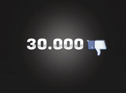 Social Media Marketing - La campaña social media de burguer king en SocialMedier