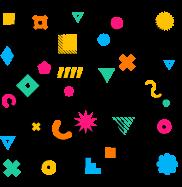 blogroku-logo.png