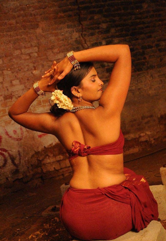 telugump3songs gandarulu movie hot stills