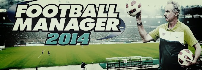 [FM 2014] Indonesia Database & Competition System