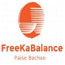 Freekabalance