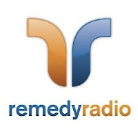 remedy radio: first five episodes from paul verge of divergentfilms.com