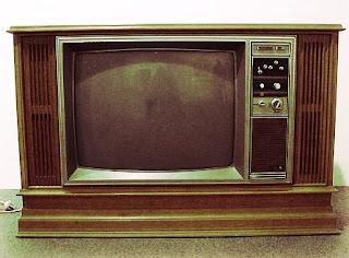 tv milestones