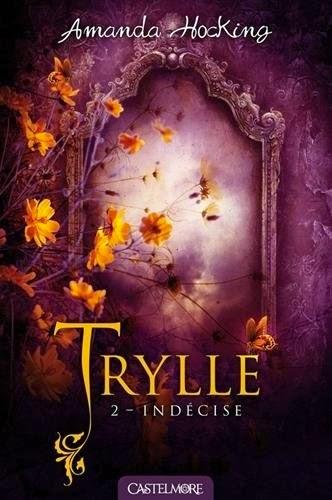 http://www.leslecturesdemylene.com/2014/09/la-trilogie-des-trylles-tome-2-dechiree.html
