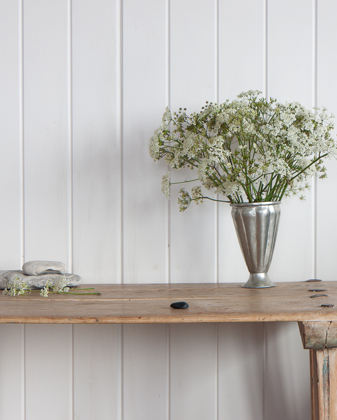 May Styling the season - Hive Beach House by Alexis at www.somethingimade.co.uk