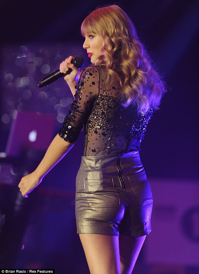 Taylor swift download pictures