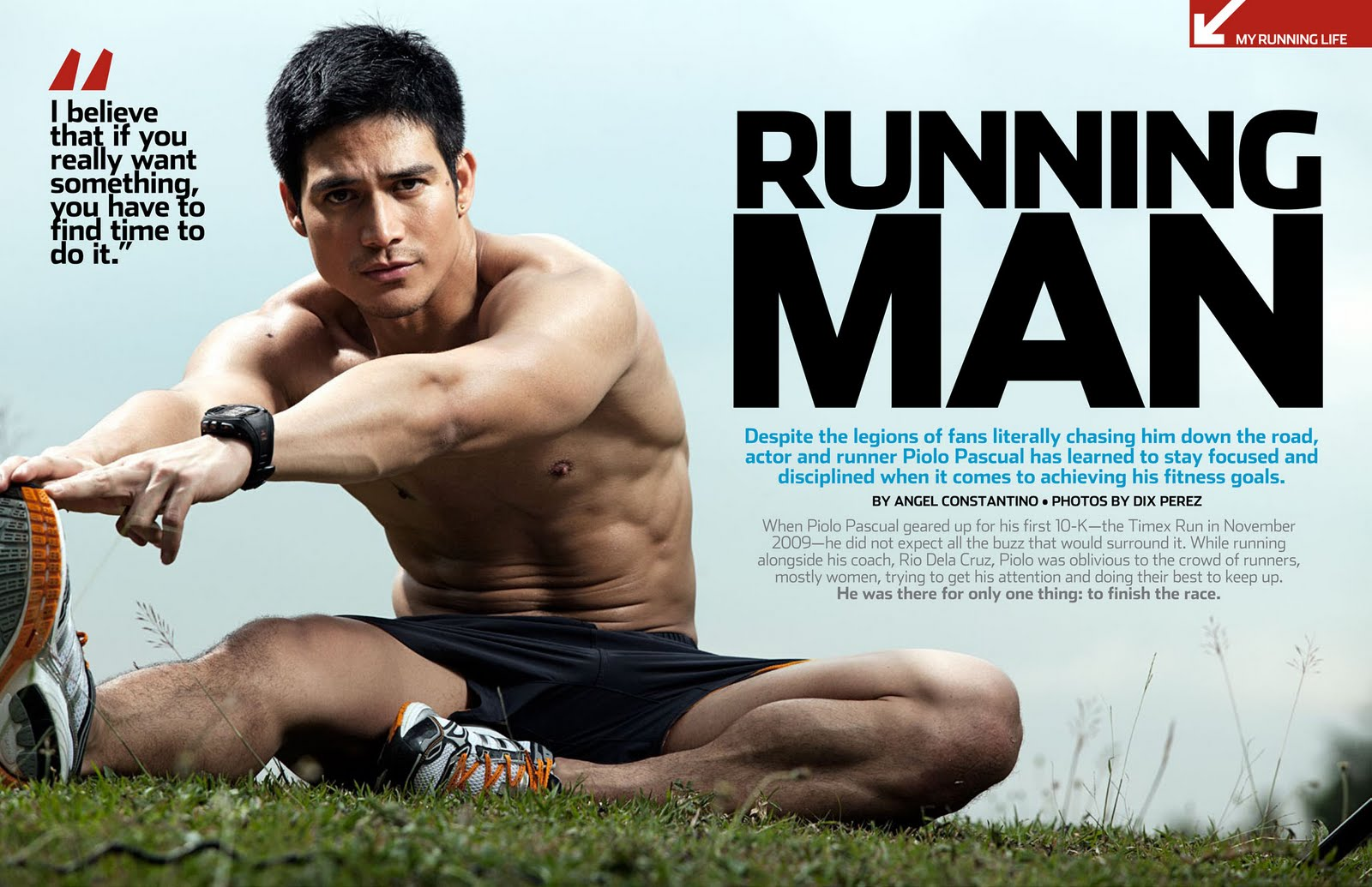 piolo+cover+story+lores.jpg