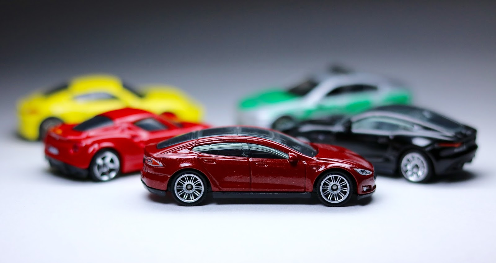 List Of Of 2015 Matchbox Cars | Autos Post