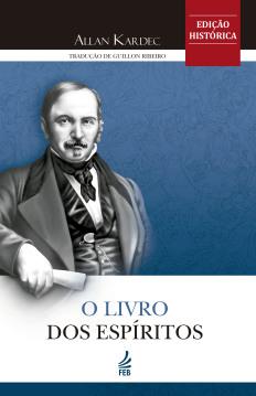 ANO DE  PUBLICAÇÃO 1857