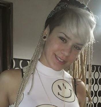 Argentina Beautiful Girls Photo