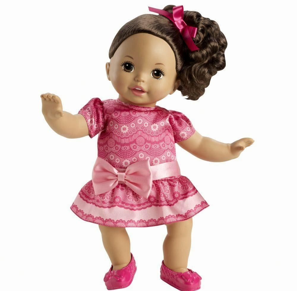 All 4u HD Wallpaper Free Download : Beautiful Nice Doll