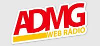 Web Rádio ADMG