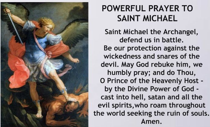 Urgent Call to Prayer!! Please Pray Along with Me |