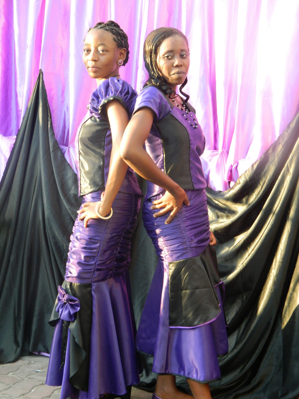 Mavazi Ya Kushona http://isayamsangi.blogspot.com/
