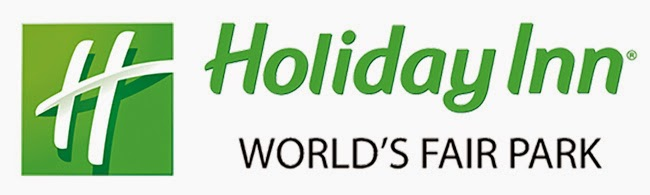 Holiday Inn - Rebrand