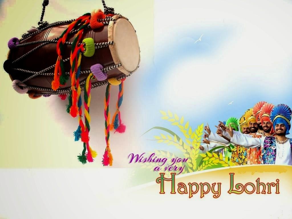 Happy lohri status lohri wisheslohri messages greetings punjabi sms happy lohri greetings 2015 m4hsunfo