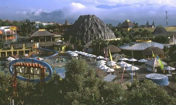Jatim Park Malang
