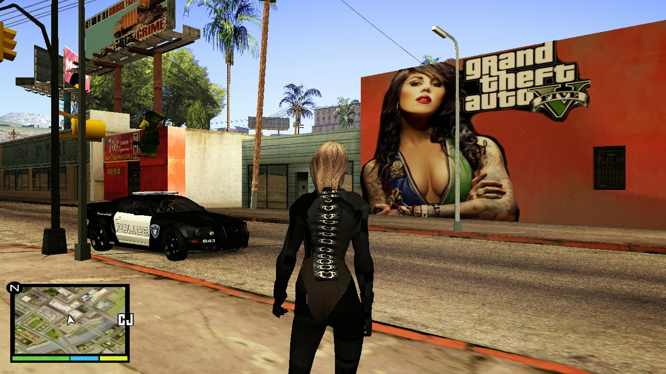 Gta sa alice img tool exposed image