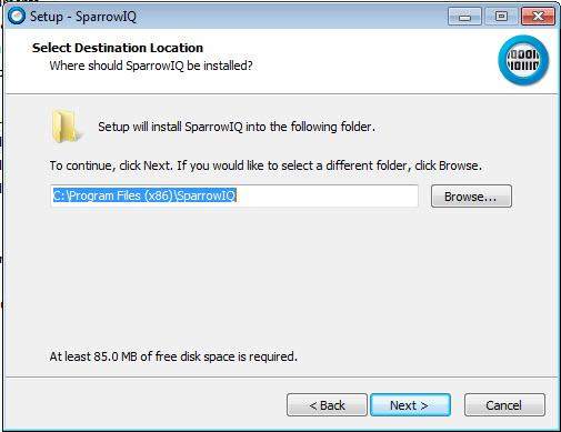 Free Download Pixel Breaker For Windows 8.1 Free Version sparrow2