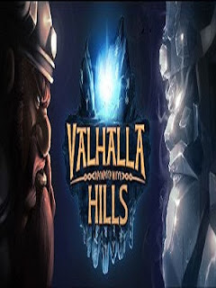 Download - Valhalla Hills - PC - [Torrent]