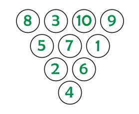 teka-teki bilangan
