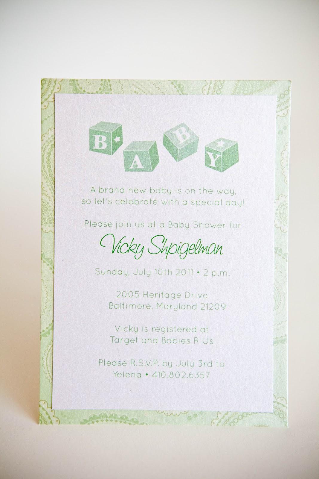 designs 39 blog baby shower invitations baby shower designed cards