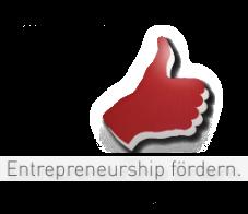 AustrianEntrepreneurs.com: Entrepreneurship fördern.