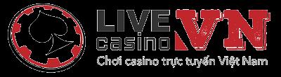 Live Casino Online in Vietnam