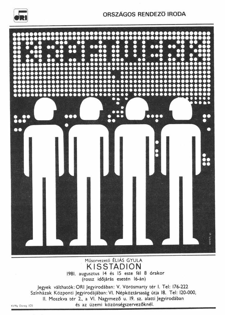 Kraftwerk - Ultra Rare Tracks