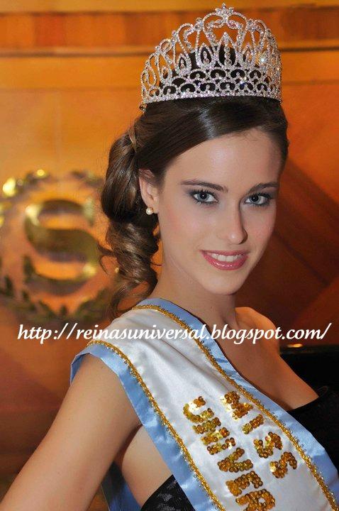 miss fernanda Miss fernanda lima 356 likes 3 talking about this fernanda lima tem 21 anos e é estudante de odontologia modelo miss manacapuru beemotion 2017 miss.