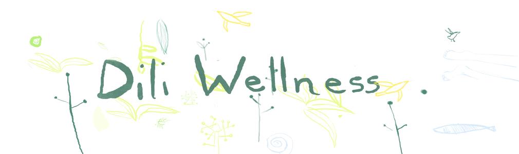 Dili Wellness