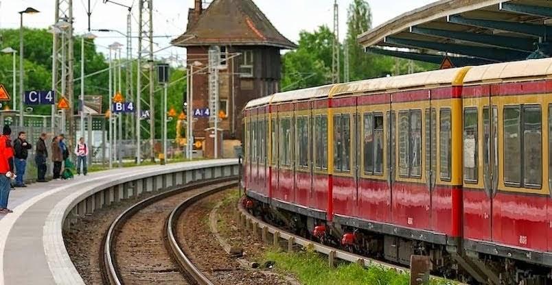 S+Bahn+310433 433331680038160 1389875797 n