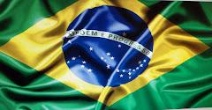 O Brasil precisa também, ser livre no cuidado com a natureza