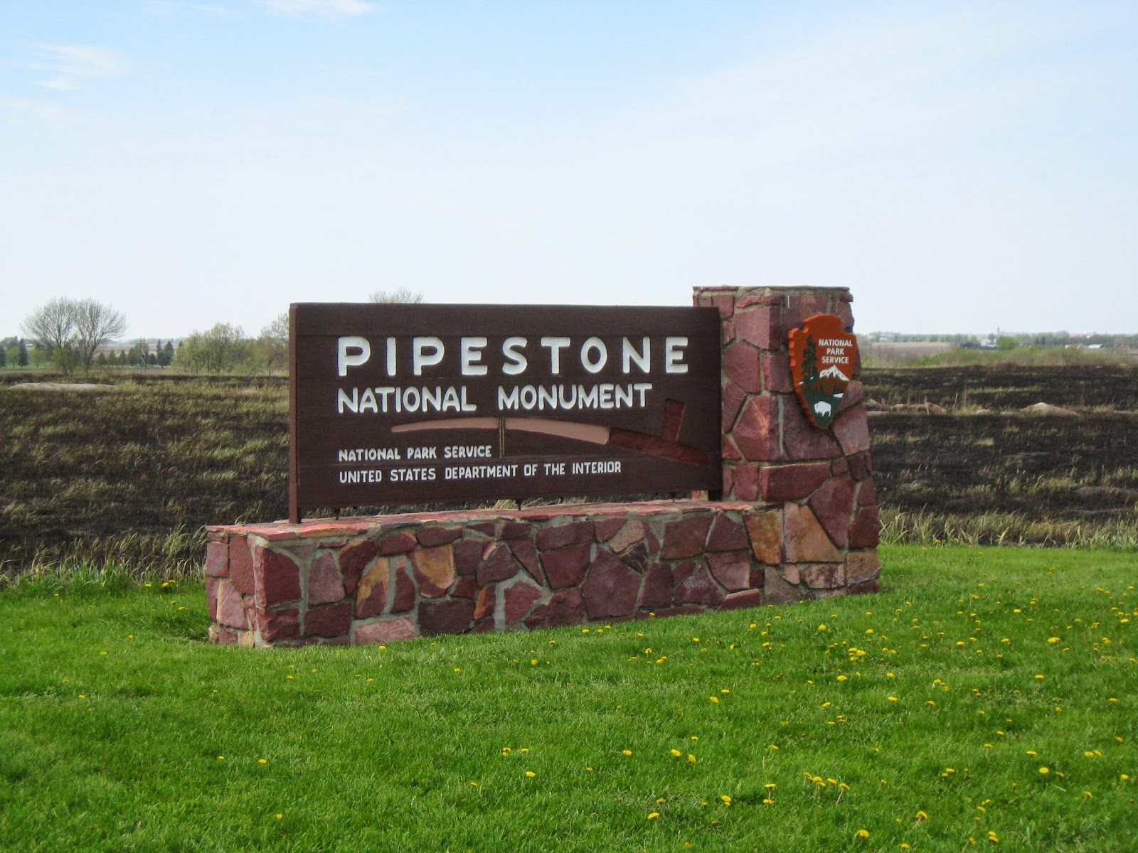 pipestone singles Review the functions of pipestone water department skip to main content create an account - increase your productivity, customize your experience, and engage in information you care about.