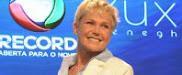 Bispo da Universal censura Xuxa e Record planeja rescindir o contrato da apresentadora, diz