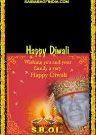 Essay on diwali festival in english full download