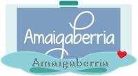 http://www.amaigaberria.com/